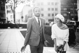 photo mariage, video mariage, photo mariage france, photo mariage etranger